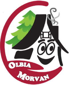 OlbiaMorvanServices